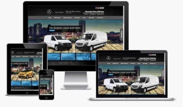 6 nouvelles stratégies de stimuler les ventes automobiles