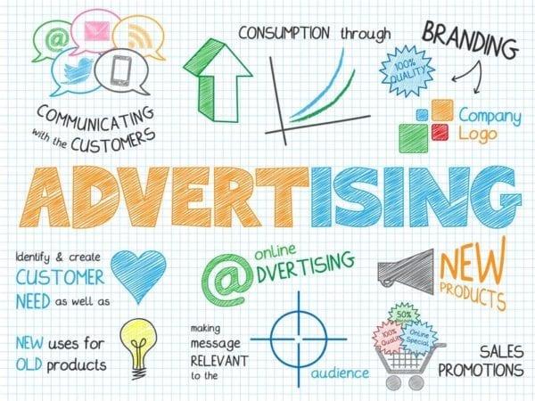 6 des meilleures stratégies publicitaires digitale pour votre entreprise