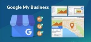 6 fonctionnalités pour optimiser Google My Business