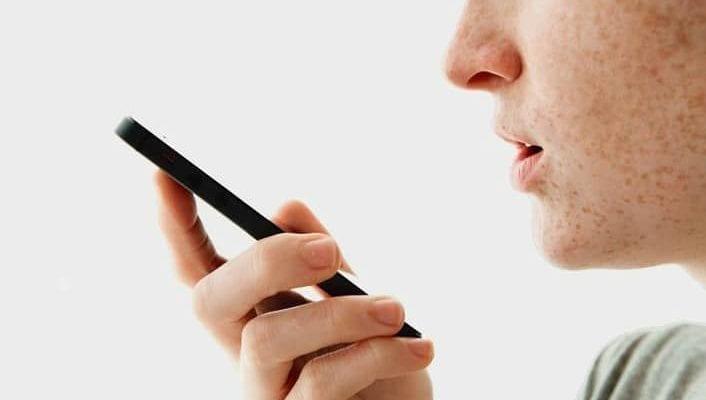 L'impacte de la recherche vocale sur le marketing digital