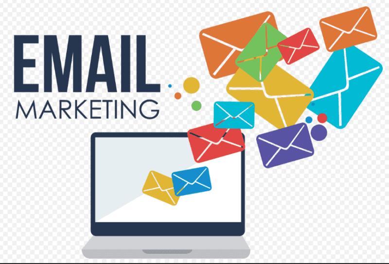 Quel est le tarif de l'emailing en 2018   Prix Email marketing