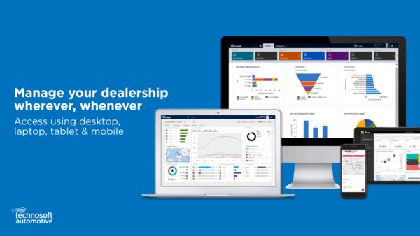 Technosoft Automotive CRM est un système de gestion de la relation client conçu pour offrir la meilleure expérience client de l'industrie automobile. Basé sur la plateforme Microsoft Dynamics 365 CRM,