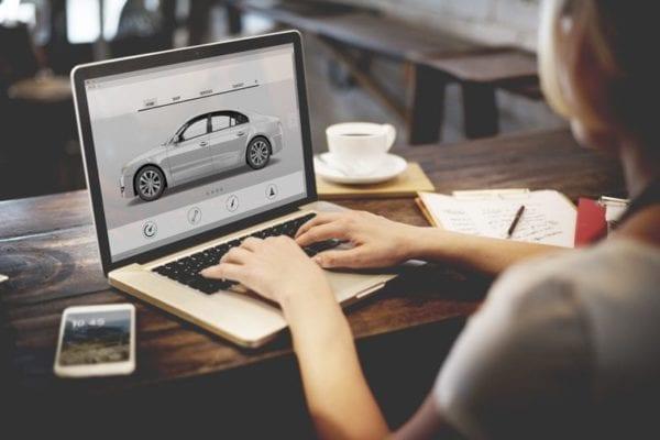 Les meilleures pratiques de marketing digital pour les concessionnaires en 2019