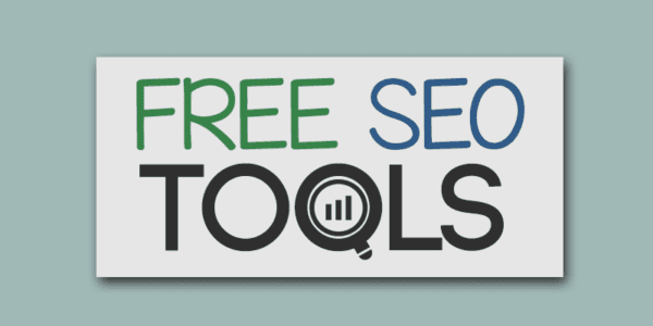 250 outils SEO gratuits