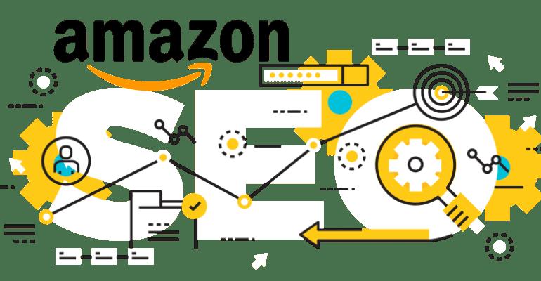 2dbb893a024 Comment optimiser votre référencement Amazon en 10 étapes rapides ...