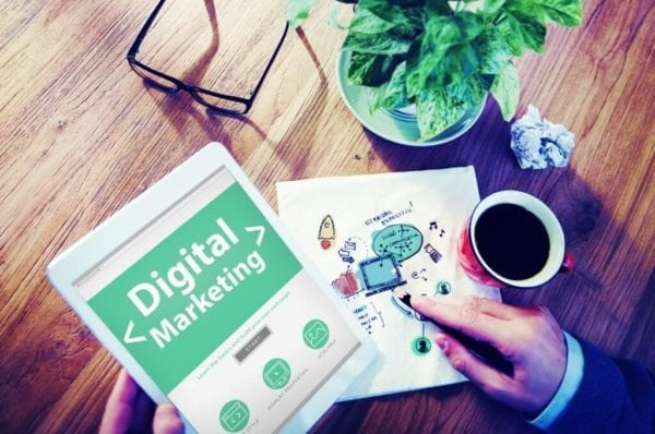 Comment créer une stratégie de marketing digital pour votre entreprise