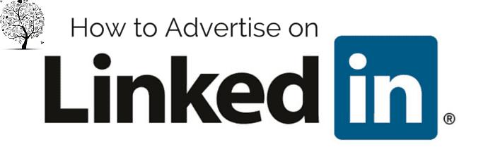 Comment faire de la publicité sur LinkedIn