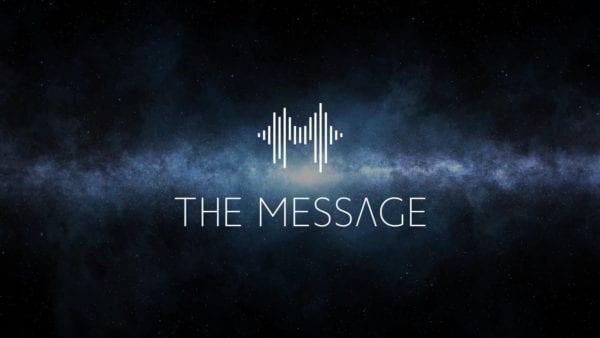 Étude de cas sur le podcasting