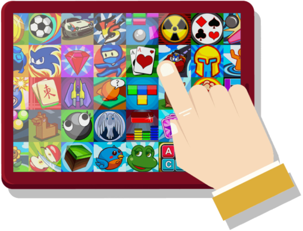 Gamification jeux sociaux timeline SocialGameDosi