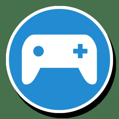 Plateforme de gamification