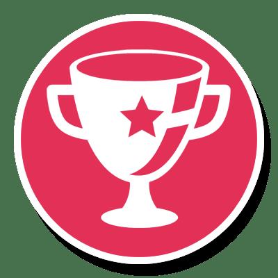 Engagement récompensé