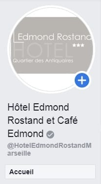 Marketing digital pour les hôtels