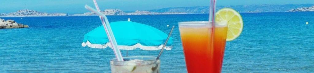 Marketing digital pour le secteur d'activité tourisme hébergement