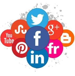 Marketing des médias sociaux pour escape game