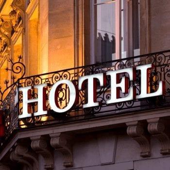 Référencement payant pour les hôtels PPC