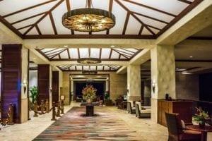 Marketing digital pour le Tourisme et les Hôtels