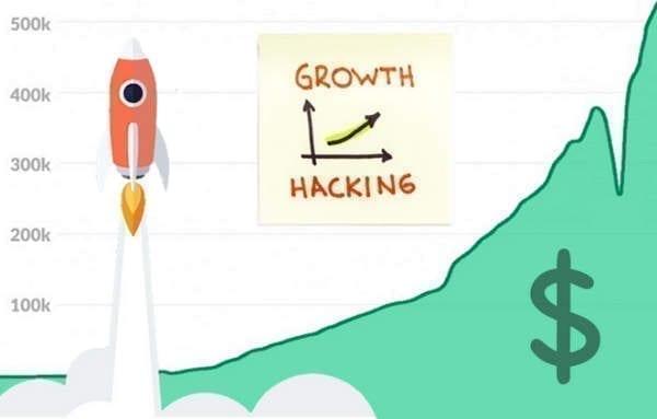 Qu'est-ce que le Growth Hacking - et votre entreprise doit-elle s'y mettre ?