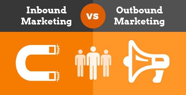 Commencez petit avec l'inbound marketing et expérimentez avec une seule stratégie