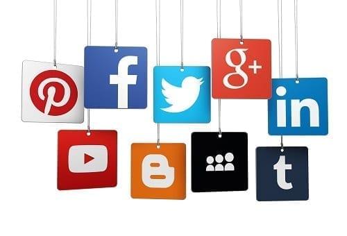 Le processus de recherche de l'agence de réseaux sociaux idéale pour vous prend beaucoup de temps, mais vous ne devez jamais choisir une agence avec laquelle vous ne vous sentez pas à l'aise.