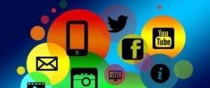 33 idées de campagnes créatives dans les réseaux sociaux