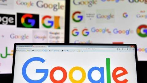 ce que veulent les visiteurs de votre site, c'est ce que google veut