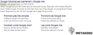 Guide pour débutants pour maîtriser les annonces Google Ads