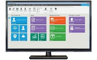 Exemples d'outils CMS pour le marketing de contenu