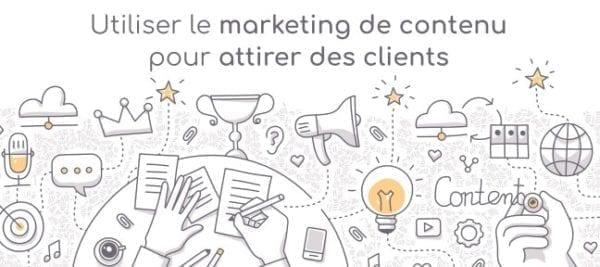 Comment effectuer un audit de contenu pour une stratégie de marketing de contenu