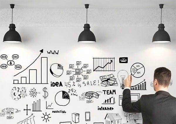 7 conseils pour créer une stratégie de marketing de contenu