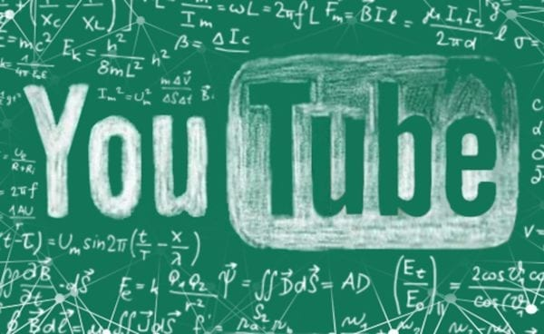 Comment fonctionne l'algorithme de YouTube ?