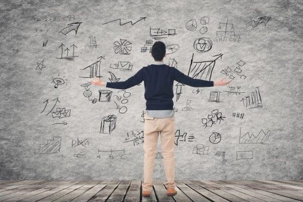 Lorsque vous mettez en place une stratégie de marketing web, il est essentiel de savoir combien vous pouvez dépenser et les ressources dont vous disposez pour votre campagne.