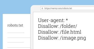 Vous voulez que Google et ses utilisateurs localisent sans effort les bonnes pages sur votre site
