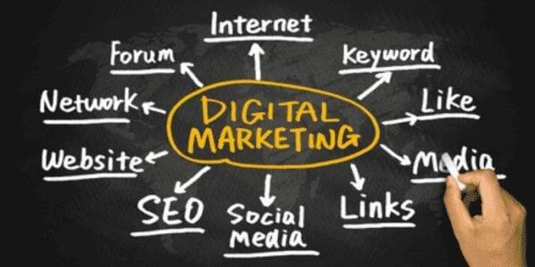 Qu'est-ce qu'une stratégie de marketing digital ? Et comment créer les vôtres