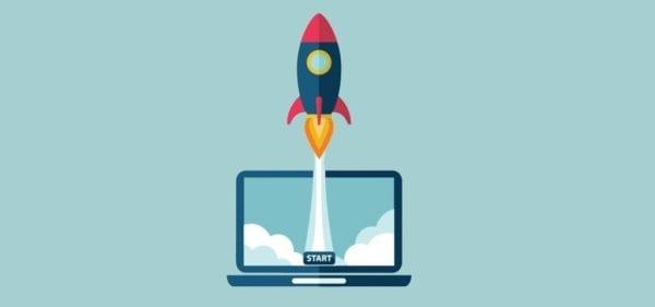 3 choses simples à faire pour augmenter le trafic de son site internet