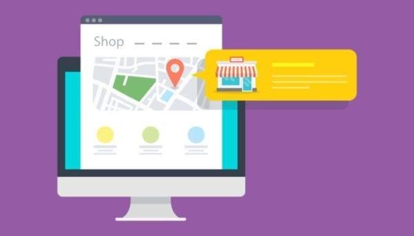 Qu'est-ce que le référencement local ? Et 6 façons d'optimiser votre stratégie de référencement local