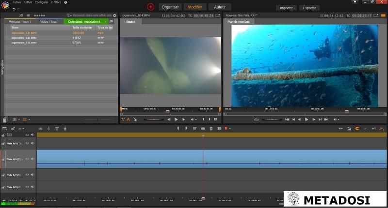 Production Vidéo Internet Chambery Savoie