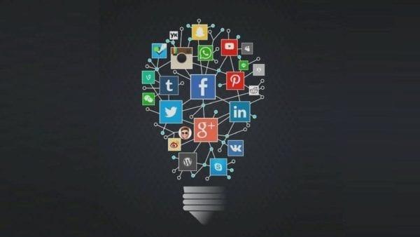 5 Types de publicité sur les réseaux sociaux axée sur les résultats en 2019