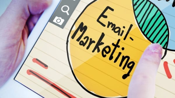 Statistiques Email Marketing 2019