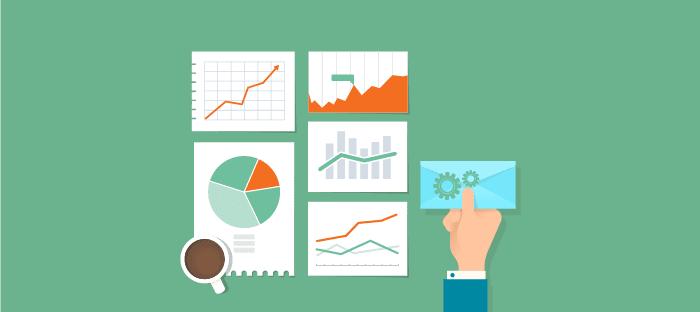 Statistiques de marketing de contenu 2019
