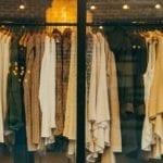 Marketing digital pour la vente au détail et E-commerce