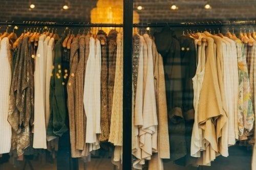 Marketing digital pour la vente au détail et Ecommerce