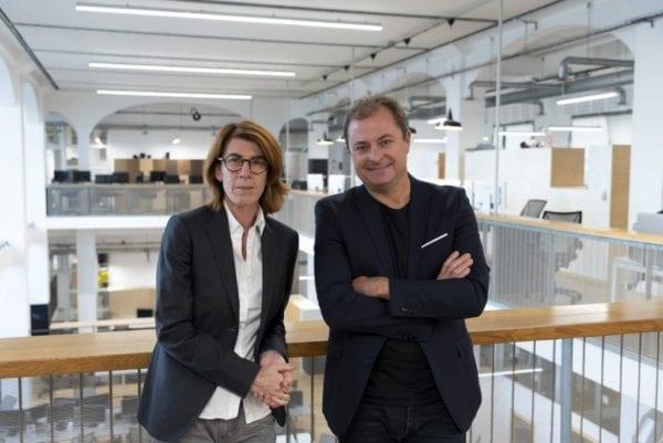 Leboncoin du groupe Adevinta achète l'Argus pour dynamiser le marketing automobile français