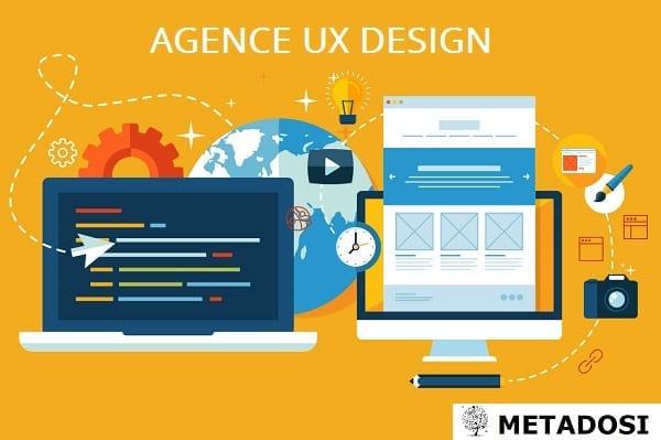 3 choses qu'une agence UX Design peut faire pour votre site Web