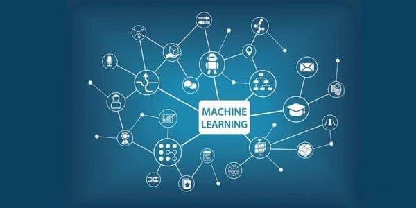 Qu'est-ce que l'apprentissage automatique? L'introduction à l'apprentissage machine