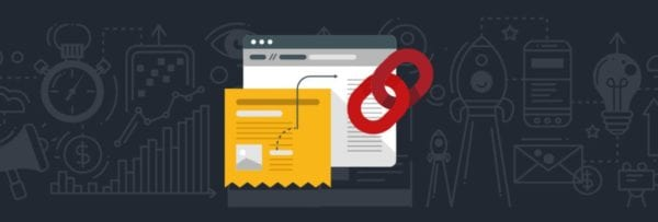 Comment optimiser le SEO pour votre site Web : backlinks