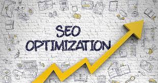 Comment optimiser le SEO pour votre site Web : 5 raisons