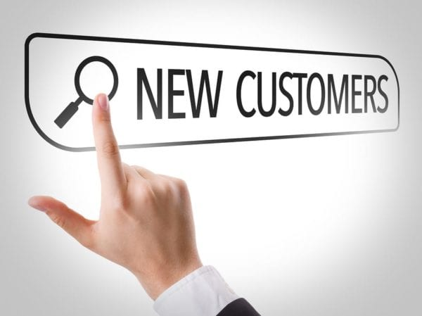 Comment attirer des clients sur internet ? De nouveaux clients