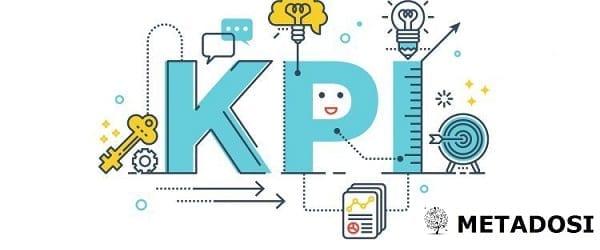 4 KPI des réseaux sociaux   Comment mesurer les KPI des réseaux sociaux
