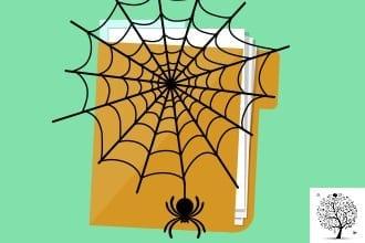 Dossier SEO en silo ou toile d'araignée ?