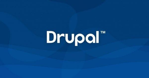 Votre checklist SEO pour Drupal en 6 étapes